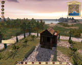 Imperium Romanum Windows The first mission (demo version)