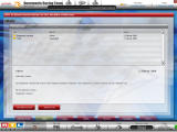 RTL Racing Team Manager Windows The e-mail system (demo version)