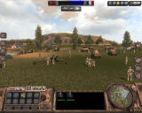 War Leaders: Clash of Nations Windows A real-time battle (demo version)