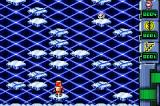 Games Explosion! Game Boy Advance Ice Jumpers