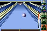 Games Explosion! Game Boy Advance Crazy Bowling