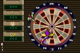 Games Explosion! Game Boy Advance Darts