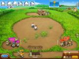 Farm Frenzy 2 Windows A production chain