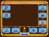 Farm Frenzy 2 Windows The upgrade shop