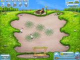 Farm Frenzy Windows Game start