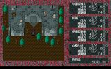 Shiki Oni no Koku: Chūgokuhen - Dainishō PC-98 More post-apocalyptic places