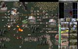 Command & Conquer: Red Alert - The Aftermath Windows Ingame Shot