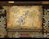1001 Nights: The Adventures of Sindbad Windows Jigsaw puzzle