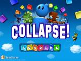 Collapse! Windows Loading screen