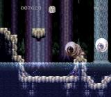 Musya: The Classic Japanese Tale of Horror SNES Got killed