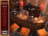 Harlequin Presents: Hidden Object of Desire Windows Bar