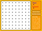 Dots Browser 64 squares - 128 lines