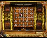 "Joan Jade and the Gates of Xibalba Windows <moby game=""Pipe Dream"">Oil pipes game</moby>"