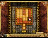 Joan Jade and the Gates of Xibalba Windows Stone blocks puzzle