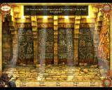 Joan Jade and the Gates of Xibalba Windows Mayan symbols