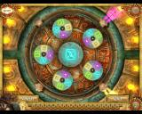 Joan Jade and the Gates of Xibalba Windows Wheels puzzle
