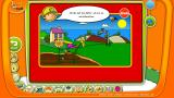 TOGGOLINO CLUB Browser Bob the Builder: Bob is growing plants and needs our help.