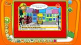 TOGGOLINO CLUB Browser Bob the Builder: road safety education with Bob and Spud.