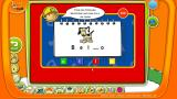 TOGGOLINO CLUB Browser Bob the Builder: Find the missing letter in Scruffty's German name.