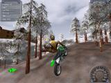 Motocross Madness 2 Windows Double Can-Can