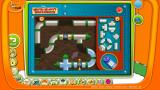 TOGGOLINO CLUB Browser Handy Manny: this pipeline game is a little more complicated.