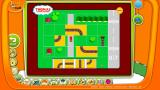 TOGGOLINO CLUB Browser Thomas and Friends: huh, a pipeline game without pipelines?