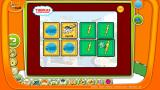 TOGGOLINO CLUB Browser Thomas and Friends: a different kind of memory game that involves matching pictures and sounds.