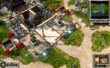 Command & Conquer: Red Alert 3 - Uprising Windows New Steel Ronin units protecting the sacred place.