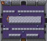 Goof Troop SNES In-game Level 2