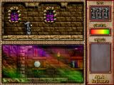 Spirits Remake Windows Game start