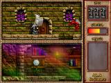Spirits Remake Windows Ghost and demon