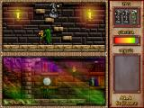 Spirits Remake Windows Hunchback