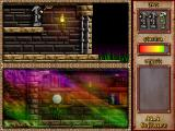 Spirits Remake Windows A switch