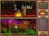 Spirits Remake Windows Cauldron