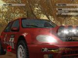 V-Rally 3 Windows replay.