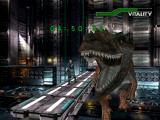 Dino Crisis 2 Windows As it is with boss fights in Capcom games, it isn't enough the boss itself, but the time must tick away as well.