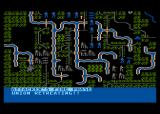 Shiloh: Grant's Trial in the West Atari 8-bit Union in retreat