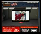 Homeland Guantanamos Browser Another video interview, more bad news