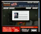 Homeland Guantanamos Browser Detainee and Gulf War veteran Hilarion Warren Joseph shares his story in another video interview