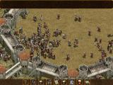 Celtic Kings: Rage of War Windows Gladiators Rebel