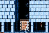 Prince of Persia Apple II Level 3 - Start of level.