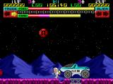 Lunar Jetman Windows Round alien