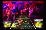 Guitar Hero II PlayStation 2 As you get more consecutive, and well timed shreds, your multiplier goes up.
