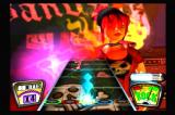 Guitar Hero II PlayStation 2 Using the Strum bar during extended Star notes will give you a small Star Power boost.