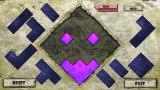 Eden's Quest: The Hunt for Akua Windows Tangram