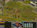 Rise of Nations: Thrones & Patriots Windows Also available in a more modern version.
