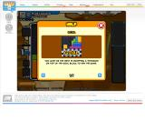 Tetris Friends Browser The multi-player modes all feature a nice in-game help and...