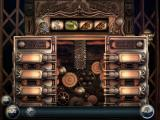 "Doors of the Mind: Inner Mysteries Windows <moby game=""Codebreaker"">Mastermind</moby> variation with slot machine combination"