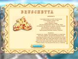 2 Tasty Windows Bruschetta recipe
