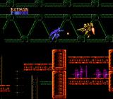 Batman: The Video Game NES This one is tough.